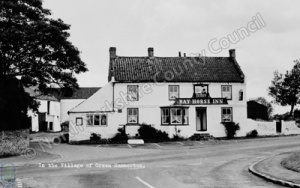 Bay Horse Inn, Green Hammerton